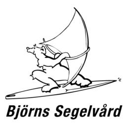 Björns Segelvård